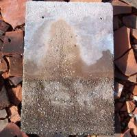 Best 26. Reclaimed Concrete Roofing Tiles wholesale
