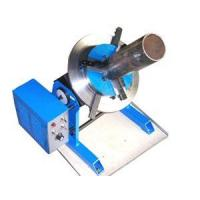 Best Pipe positioner wholesale