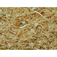 Best raw material wholesale