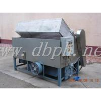 HMHY1500 oil frying machine
