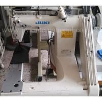Best JUKI MS 1261 feed off the arm sewing machine wholesale