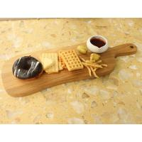 Best Oak wood cutting board wholesale