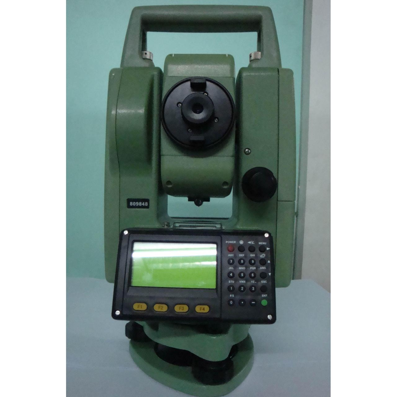Best PTS-102 TOTAL STATION wholesale