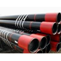 Buy cheap API Spec 5CT N80-1 Casing Pipe from wholesalers