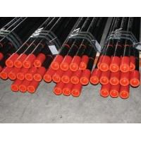Cheap API 5CT N80-1 Tubing for sale