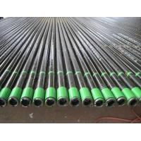 """Cheap 3-1/2"""" J-55 NU Tubing for sale"""