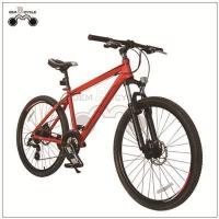 Best 26 inch 24 speed high end alloy Mountain Bike wholesale