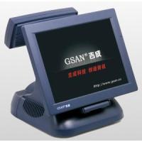 Best GS-372 12 all in one touch pos wholesale