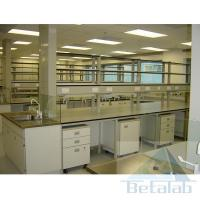 Best University Laboratory Island Bench wholesale