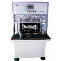Best RX50 Stator coil winding machine (double-station) wholesale
