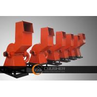 Best Scrap Wire and Cable Recycling Equipment wholesale