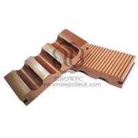 Best Decking-a-05 wholesale