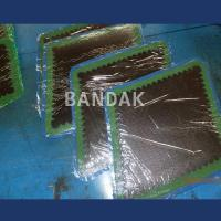 Best Fabric Reinforced Repair Patch wholesale
