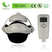 Best Hot Products 2013 Head Massager TX-1203 wholesale