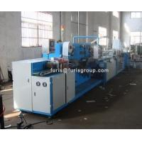 Best Surgical drape making machine wholesale