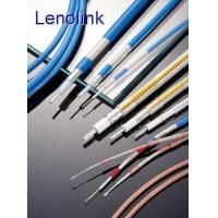 Best Cable Series RG401 wholesale