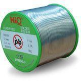 Best HiQ Lead Free Solder Wire wholesale