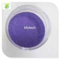 Best C06 1/128 Fantasy Purple wholesale