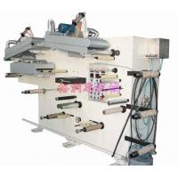 Best SEALING TAPE COATING MACHINE wholesale