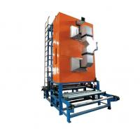 Best LV-12 INSULATION MATERIALS COATING MACHINE wholesale