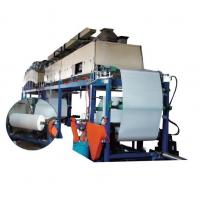 Best LV-11 SILICON OIL PAPER COATING MACHINE wholesale