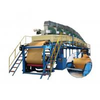 Best LV-13 PROTECT PAPER COATING MACHINE wholesale