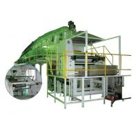 Best LV-8 PET FILM COATING MACHINE wholesale