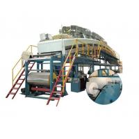 Best LV-6 MAKING PAPER COATING MACHINE wholesale