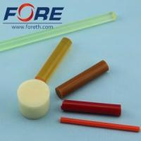 Best PU rods wholesale