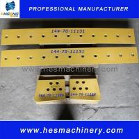 Best D65 earthmover cutting edge and end bit wholesale