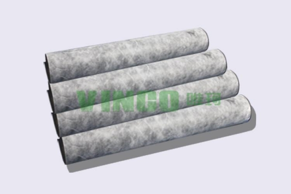 Soundproofing Materials 2mm Images 16810464