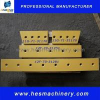 Best D39 dozer undercarriage parts wholesale