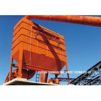 Best High efficient pulse dust collector wholesale