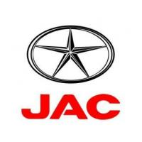 Best Product JAC MOTOR wholesale