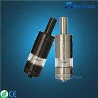 Best 2014 China manufacture rebuildable wholesale Fogger 5.0 atomizer wholesale