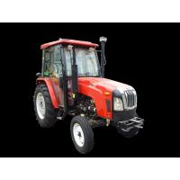 Quality RL600 chinese tractor prices wholesale