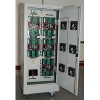 twn MPPT Solar charge controller (20KW-150KW)