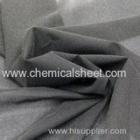 Best Fusible interlining for shoes making wholesale