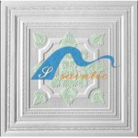 Best High quality Colourful gypsum ceiling wholesale