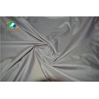 Best 400T wall disorder ripstop wholesale