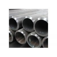 Best Alloy Steel Seamless Pipe, ASTM A335, P11, P12, P22, P5, P9, P91 , high temperature application. wholesale