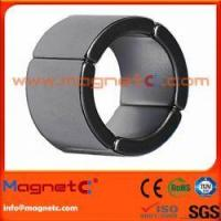 Rare Earth Free Permanent Magnets Best Rare Earth Free
