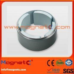 Details Of Rotor Motor Strong Permanent Magnets 43330541