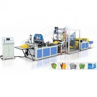 Best BND-B Non-woven Bag Making Machine wholesale