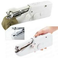 Quality M-0143 handheld Sewing Machine wholesale