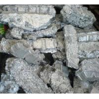 Best Zinc scrap wholesale