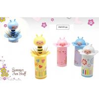 Quality Toothpick Holder HW1071A wholesale