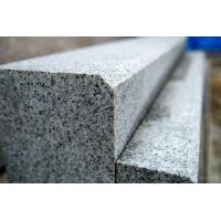 Quality road kerbstone,curbstone wholesale