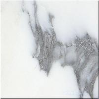 Quality Arabescato Corchia Marble Tiles, Slabs wholesale