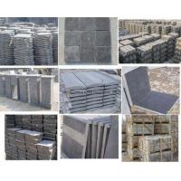 Quality blue stone, blue limestone,chinees hardsteen wholesale